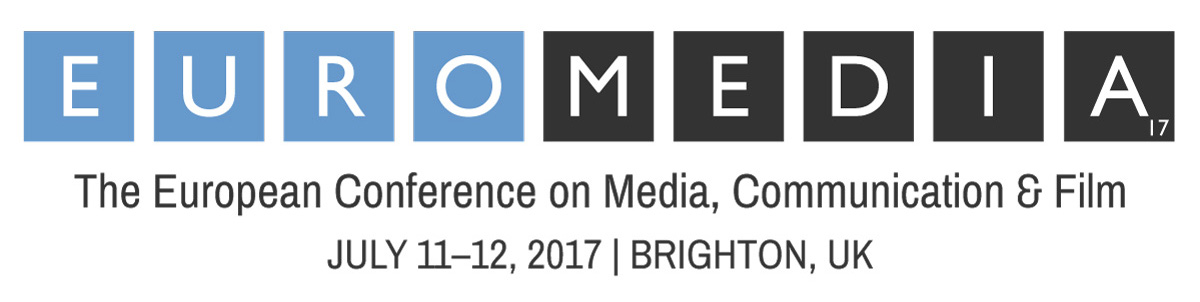 The-European-Conference-on-Media-Communication-and-Film-2017